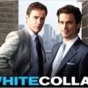 ホワイトカラー(WHITE COLLAR)シーズン6動画 あらすじや見所は?