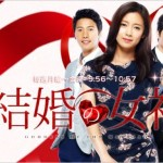 韓国ドラマ『結婚の女神』が人気!! あらすじや最終回のネタバレはここ