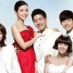 韓国ドラマ『いとしのソヨン』のあらすじやキャスト、動画はこちら