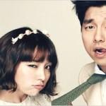 韓国ドラマ『愛はミラクル』のキャストや最終回のあらすじを紹介