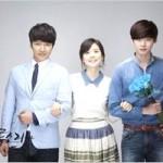 韓国ドラマ『君の声が聞こえる』のキャストやあらすじ、動画はココ