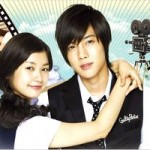 韓国ドラマのイタキス