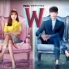 韓国ドラマ「W-君と僕の世界」が日本でも大ヒット!あらすじやお得に楽しむ方法は?